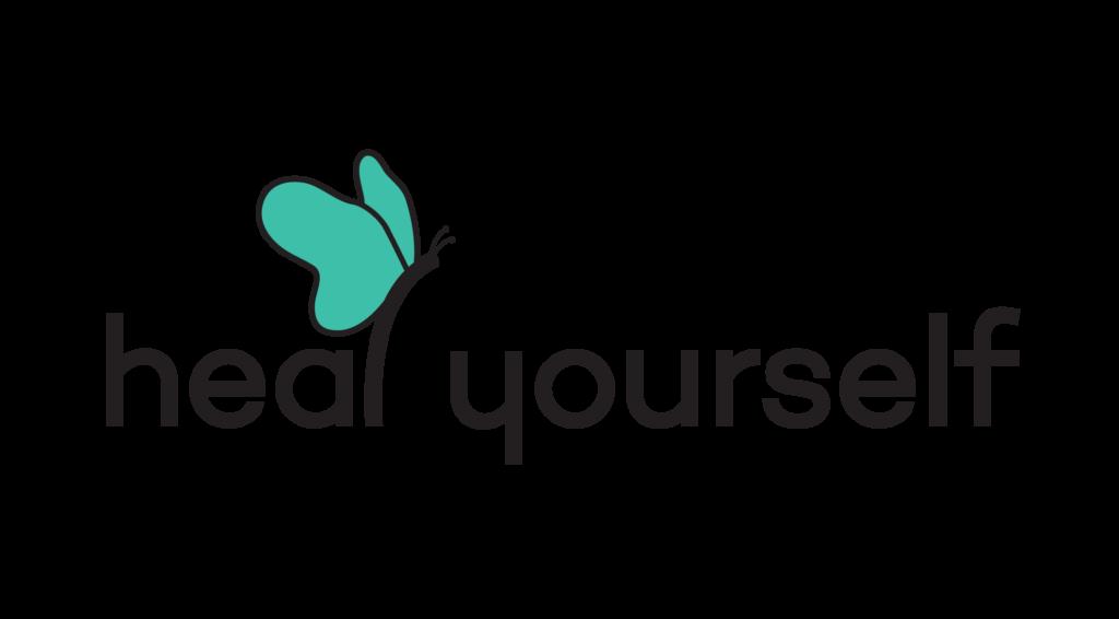 Logo Healyourself