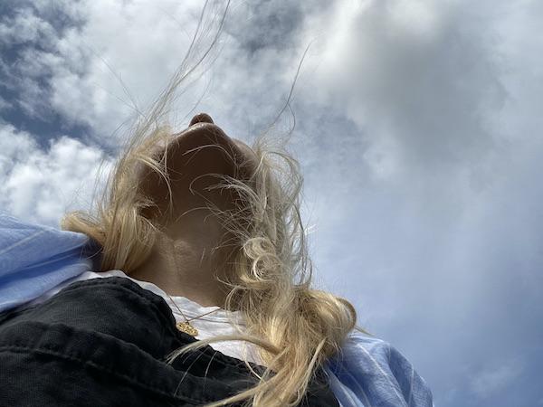 Głos intuicji a podpowiedzi umysłu- jak odróżnić